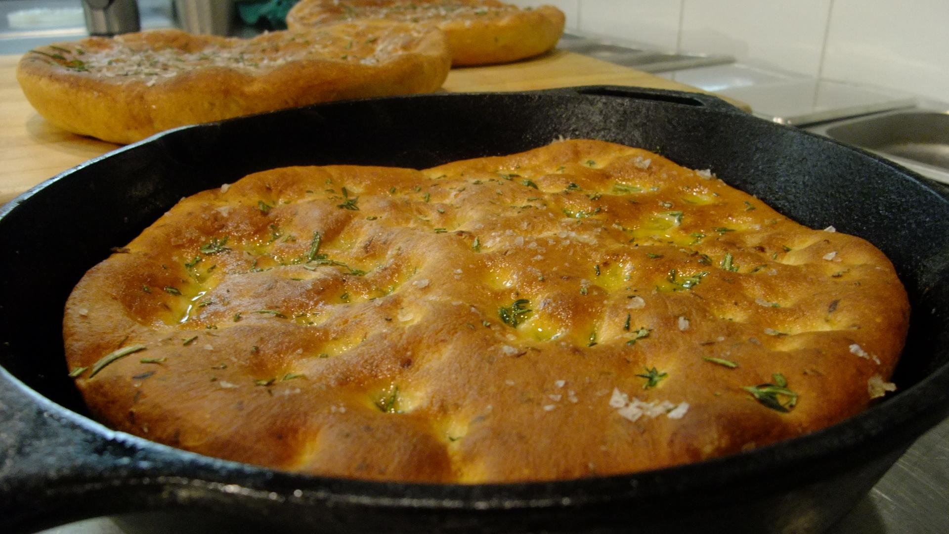 Bread 008
