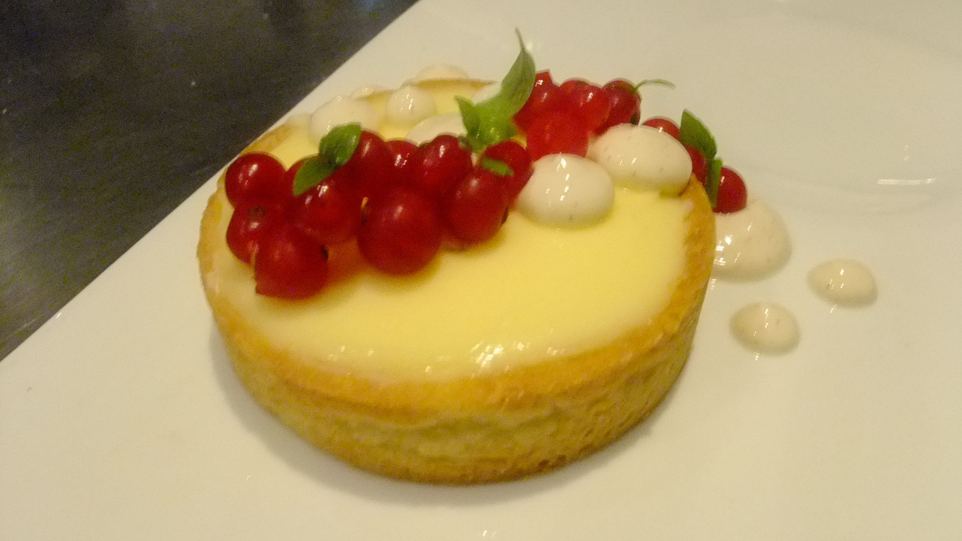 lemon tart 007